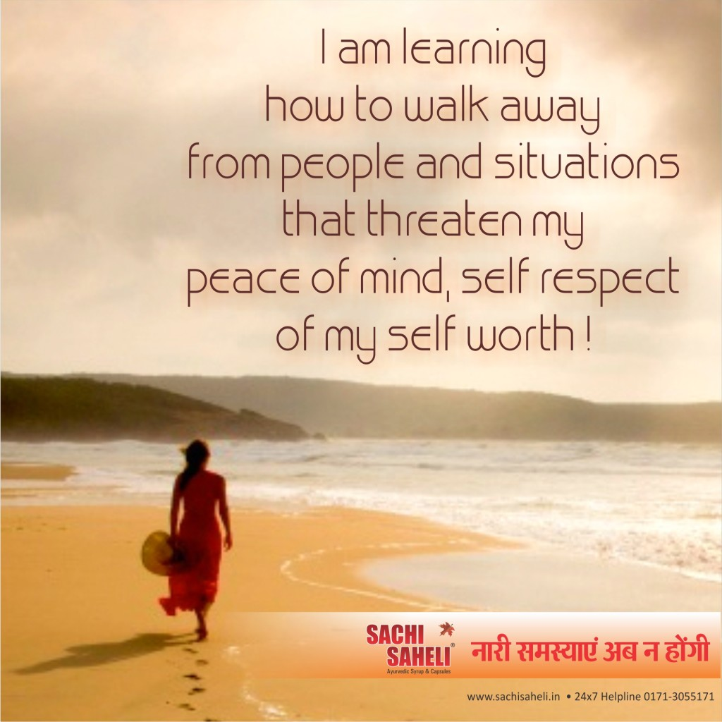 Monday Motivational Post Sachi Saheli-3